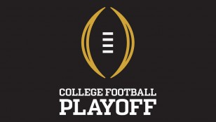 college_football_playoff