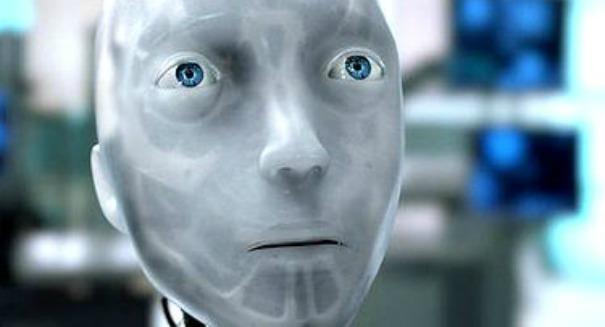 Will artificial intelligence destroy humanity?