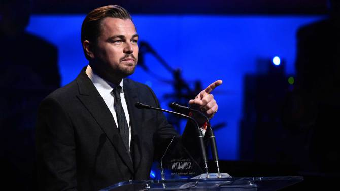 SAG-AFTRA Foundation will host second Patron of the Artists Awards on November 1
