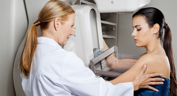 ACS alters screening recommendations in light of new research, technology