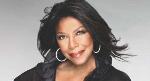 The painful truth about Natalie Cole's death