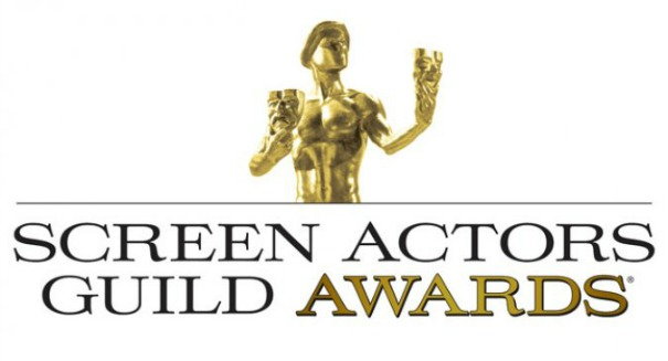 SAG Awards: You won't believe who got snubbed