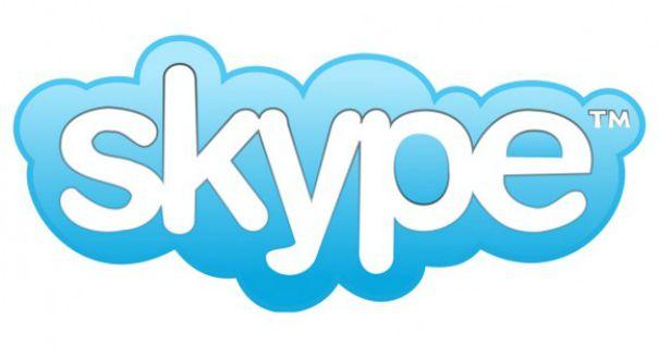 Huge new change is coming to Skype