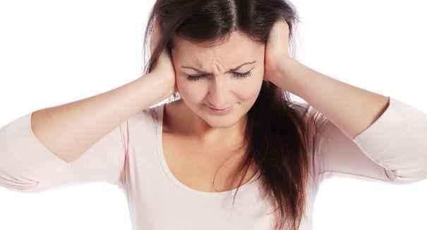 The shocking way tinnitus can kill you