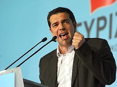 Greece banks start plans to fleece depositors